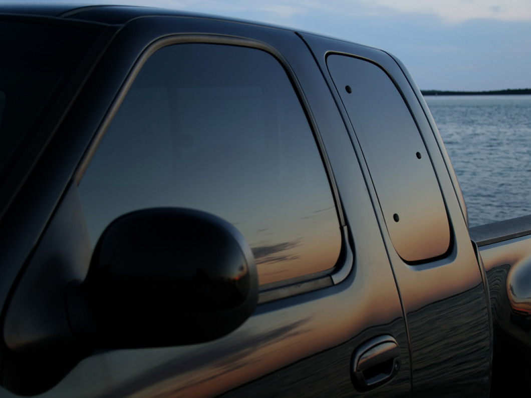 Car Window Tinting Service In El Paso Tx Universal